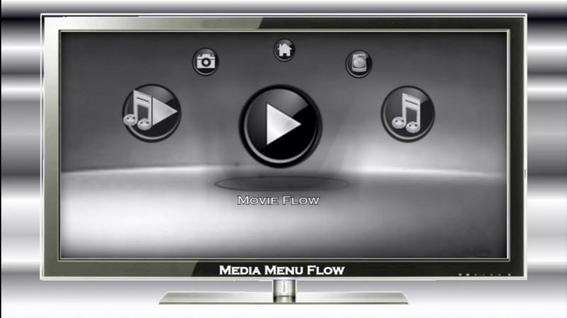 [Image: media-menu-flow ledtv retro.jpg]